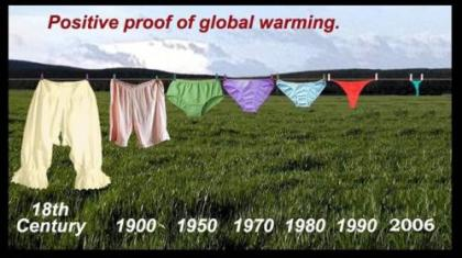 proof_of_global_warming499x280